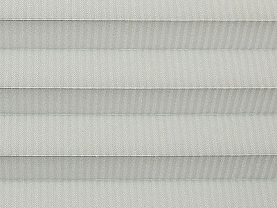 Strips pearl 6736